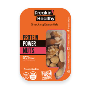 Protein_Power_Nuts